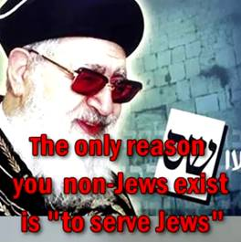 http://wpc2.narod.ru/01/ovadia_joseph_goyim_exist_to_serve_jews.jpg