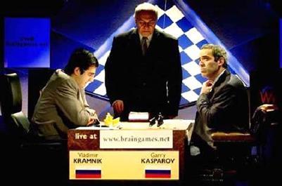 ИШФ: Ритуал Киппур-Каппарос в матчах на первенство мира Pca_bgn_london_2000_filipovic
