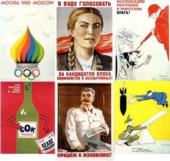 http://wpc2.narod.ru/01/plakat_stalin_mix.jpg