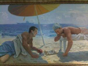 http://wpc2.narod.ru/01/put_med_chess_3_beach.jpg
