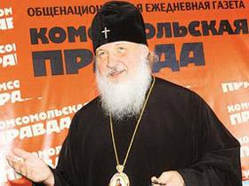 http://wpc2.narod.ru/01/rpc_hundiaev_komsomolka.jpg