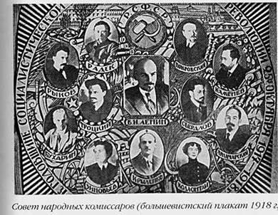 http://wpc2.narod.ru/01/sovnarkom_1918.jpg