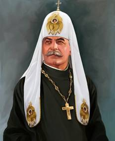 http://wpc2.narod.ru/01/stalin_mp.jpg