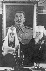 http://wpc2.narod.ru/01/stalin_simansky_yarushevich.jpg