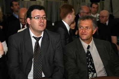 http://wpc2.narod.ru/01/tal_2011_sutovsky_huzman.jpg