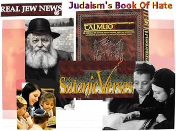 http://wpc2.narod.ru/01/talmud_satanic_verses.jpg