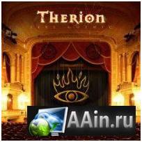http://wpc2.narod.ru/01/therion.jpg
