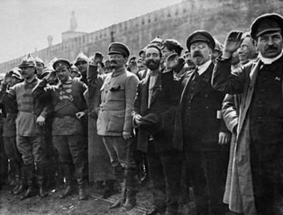 http://wpc2.narod.ru/01/trotsky_salut.jpg