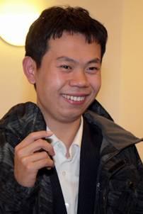 http://wpc2.narod.ru/01/van_hao_smile.jpg