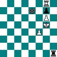 http://wpc2.narod.ru/01/wanghao_gelfand_final.jpg