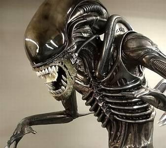 http://wpc2.narod.ru/02/alien_warrior.jpg