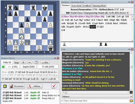 http://wpc2.narod.ru/02/anand-gelfand_game_8_blunder.jpg