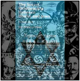 http://wpc2.narod.ru/02/black_swastika_theosophy.jpg