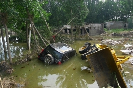 http://wpc2.narod.ru/02/china/flood_10.jpg
