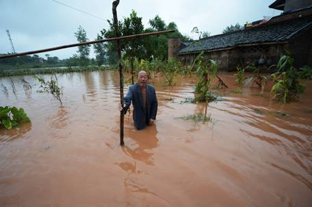 http://wpc2.narod.ru/02/china/flood_11.jpg