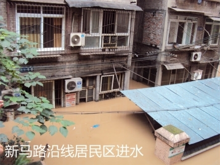 http://wpc2.narod.ru/02/china/flood_5.jpg