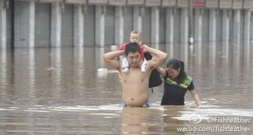 http://wpc2.narod.ru/02/china/flood_6.jpg