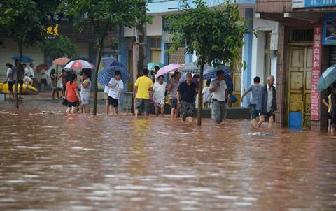 http://wpc2.narod.ru/02/china/flood_8.jpg