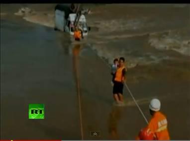 http://wpc2.narod.ru/02/china/rope.jpg