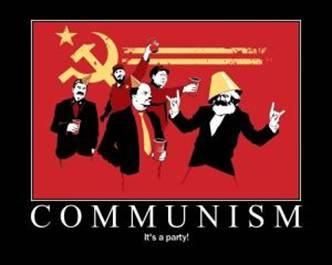 http://wpc2.narod.ru/02/communism_party.jpg