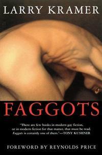 http://wpc2.narod.ru/02/faggots_kramer.jpg