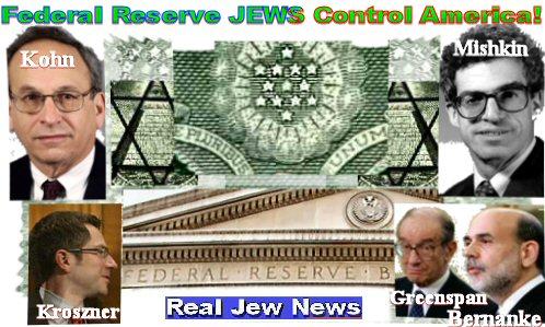 Сопротивление - Страница 6 Federal_reserve
