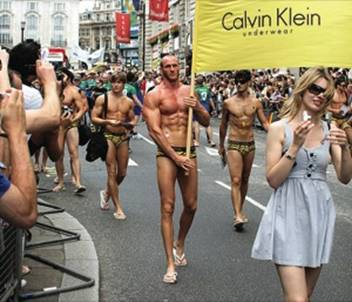 http://wpc2.narod.ru/02/gay_parade_london.jpg