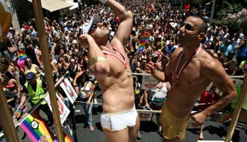 Мальчики ебутся в бане геи фото 489-425