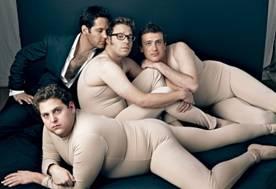 «Евреи» и «совки» Gay_swedish