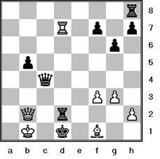 Ваша первая тема - Страница 2 Kasparov-topalov-1999-rd7