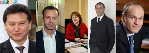 http://wpc2.narod.ru/02/kirsan_dvork_lebedeva_slav_filatov.jpg