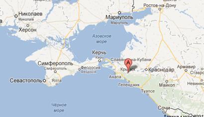 http://wpc2.narod.ru/02/krymsk_map.jpg
