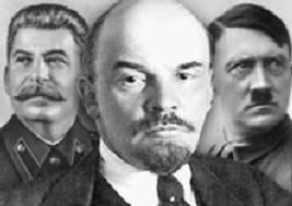 http://wpc2.narod.ru/02/lenin_stalin_hitler.jpg