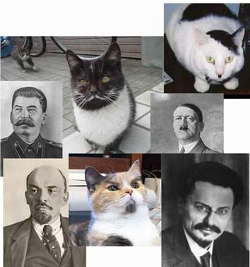 http://wpc2.narod.ru/02/lenin_trotsky_stalin_hitler_koti.jpg