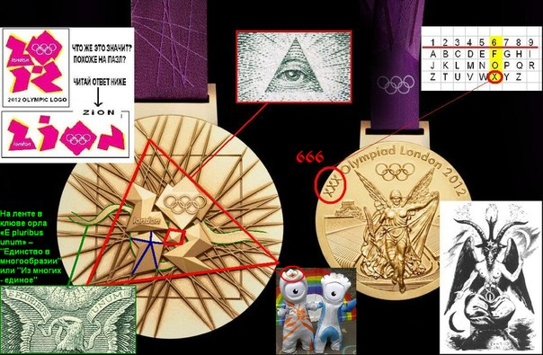http://wpc2.narod.ru/02/london_2012_zion_symbols.jpg
