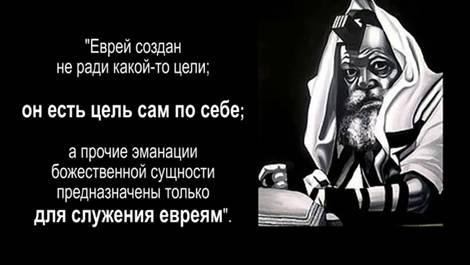 http://wpc2.narod.ru/02/mms_rabi.jpg