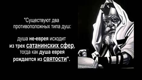 http://wpc2.narod.ru/02/mms_sitra_ahra.jpg