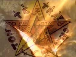 Ваша первая тема - Страница 2 Naut_tetragrammaton