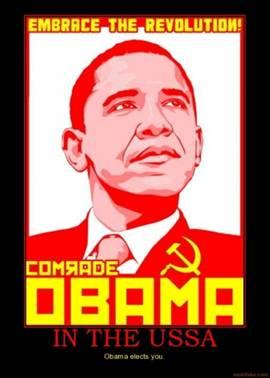 http://wpc2.narod.ru/02/obama_comrade.jpg