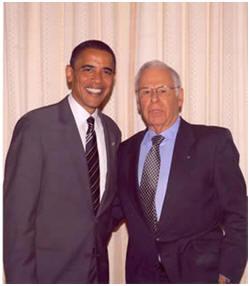 http://wpc2.narod.ru/02/obama_etzioni.jpg