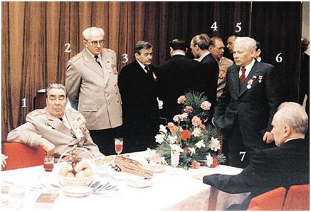 http://wpc2.narod.ru/02/politburo_1975.jpg