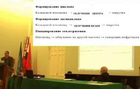 http://wpc2.narod.ru/02/sall_cyclon_mechanism.jpg