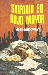 Madrid mueve - Страница 10 Sinfonia_en_rojo_mayor