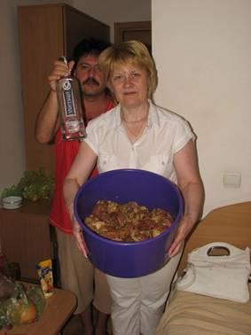 http://wpc2.narod.ru/02/spileri_svetlana_gribi.jpg