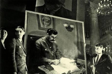 «Евреи» и «совки» Stalin_syezd_sp_1934