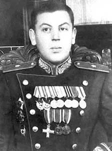 «Евреи» и «совки» Stalin_vas_ordena