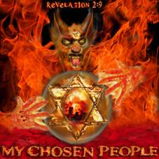 http://wpc2.narod.ru/02/synagogue_of_satan_my_chosen_people.jpg