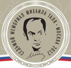 http://wpc2.narod.ru/02/tal_memorial_7_2012_logo.jpg