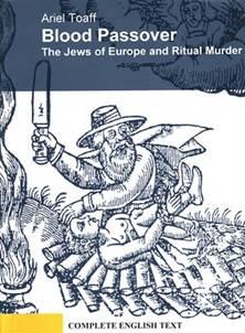 Ваша первая тема - Страница 6 Toaff_ariel_blood_passover