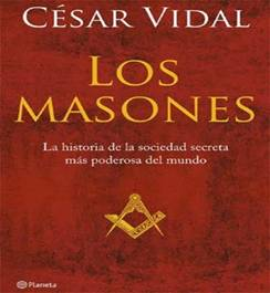 http://wpc2.narod.ru/02/vidal_masones_rojo.jpg